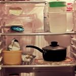 refrigerator-70580_1920
