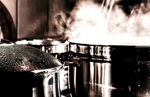 sparen_beim_kochen